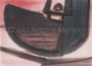 Mortier_Comacina