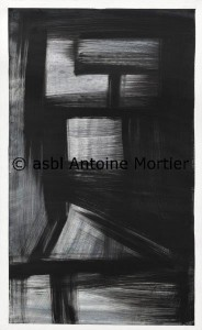 De Vuyst-Mortier-1975