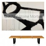 Mortier-cr-150x150
