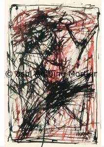 Mortier 1957
