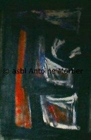 Mortier(2)
