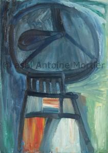 Mortier 1970 Horta-cr