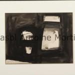 Mortier 1968 c