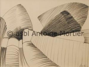 230 A.Mortier (Copy)
