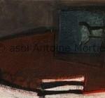 Le Baluchon Mortier 1955 (Copy) (Copy)