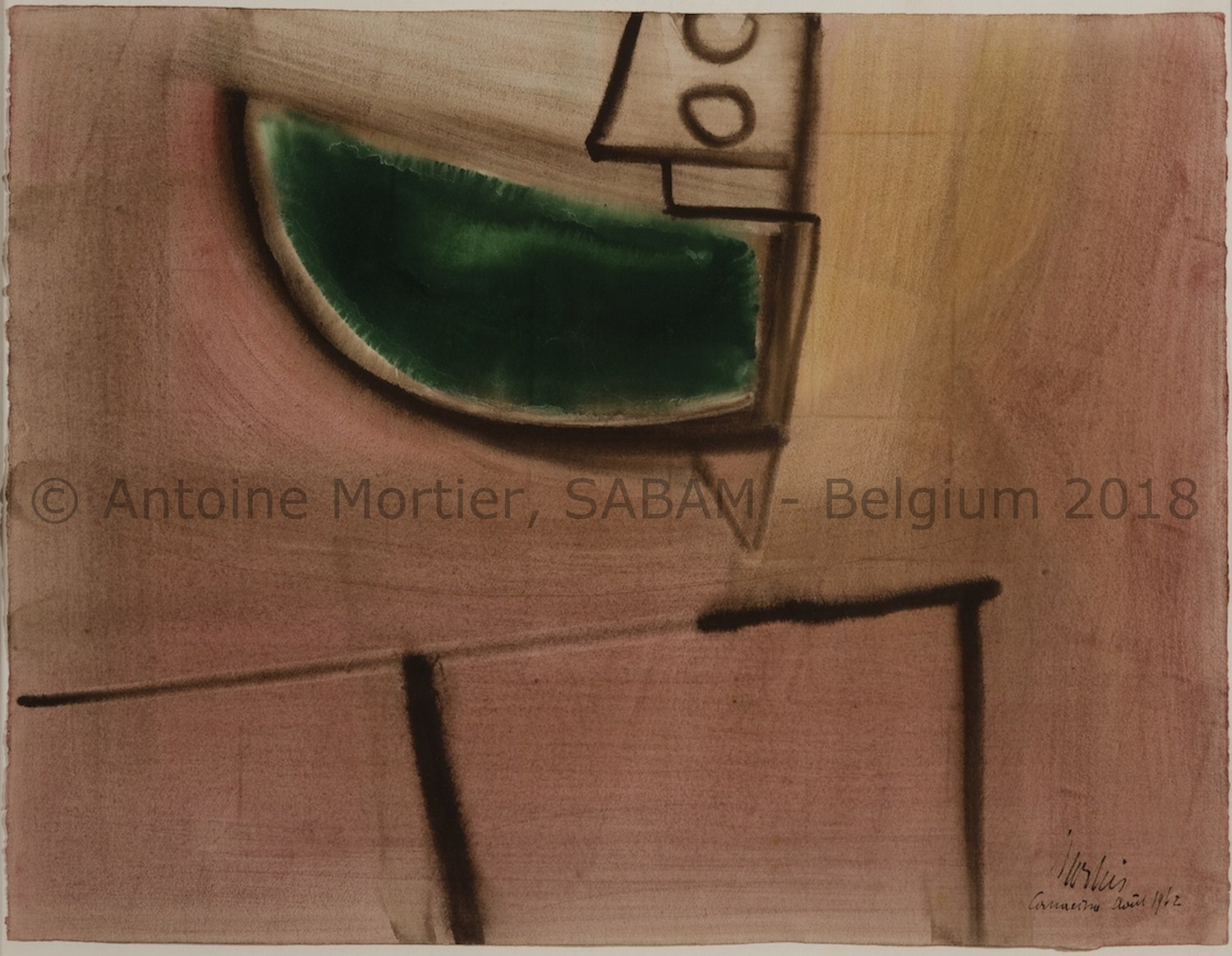 Antoine Mortier-Sabam (small)