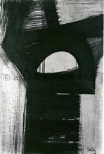 Mortier 1960 (Copy)
