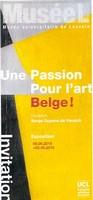 Donation Goyens de Heusch (Copy)