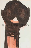 Mortier_Sans Titre_1963_C (Copy)