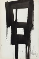 mortier_1961_invit_fond blanc_w (Copy)