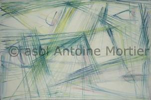 Mortier 54-55 (2) (Copy)