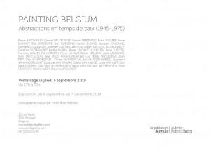 CARTON PAINTING BELGIUM 2_Page_2