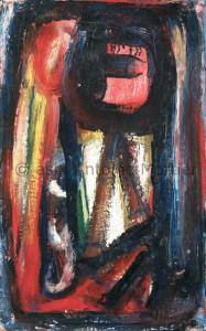 Mortier 1953-c
