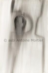 Mortier 1964-c