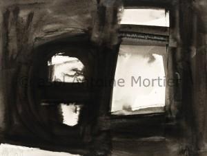 Mortier 1968-c