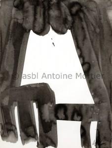 Mortier 1984_1_c