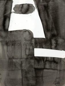 Mortier 1984_2-c
