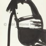 Mortier 1984_3-c