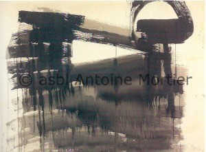 Mortier_1961_aMaMere_C