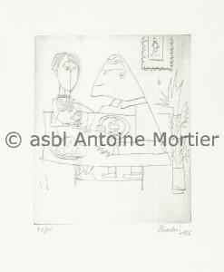 Mortier_1986_LeSouperGalant_C