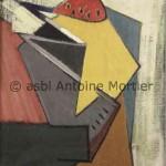 Mortier_1947